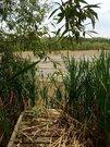 Земельный участок есть Сруб, Земельные участки в Пензе, ID объекта - 201585793 - Фото 6
