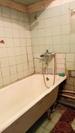 3-к квартира ул. Антона Петрова, 238, Купить квартиру в Барнауле по недорогой цене, ID объекта - 326061422 - Фото 10