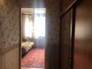 Двухкомнатная квартира в центре города по ул.Свердлова, 38 - Фото 5