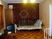 Продается 2-х комн. квартира в г.Щелково, ул.Талсинская д.4 - Фото 5