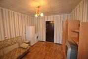 850 000 Руб., Продам комнату в бывшем общежитии, Купить комнату в квартире Нижневартовска недорого, ID объекта - 700762994 - Фото 6