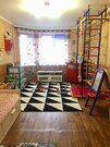 2-ая квартира., Купить квартиру в Электростали по недорогой цене, ID объекта - 324688032 - Фото 7