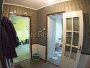 Продажа квартиры, Улица Илмаяс, Купить квартиру Рига, Латвия по недорогой цене, ID объекта - 319900358 - Фото 24