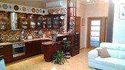 Продажа квартиры, Тюмень, Ул. Мамина-Сибиряка - Фото 1