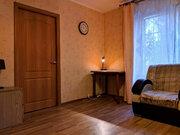 7 600 000 Руб., 3 х комнатная квартира на Чертановской 51.5, Продажа квартир в Москве, ID объекта - 333115936 - Фото 3