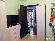 Продажа двухкомнатной квартиры на улице Мира, 29 в Кирове