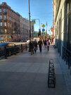 Продажа торговых помещений ул. Кирочная