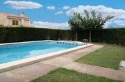 Продажа дома, Валенсия, Валенсия, Продажа домов и коттеджей Валенсия, Испания, ID объекта - 501713385 - Фото 2