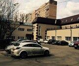240 000 000 Руб., Предлагается арендный бизнес на Можайском шоссе. Помещение в отдельн, Готовый бизнес в Москве, ID объекта - 100074476 - Фото 8