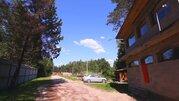 Дом 300 кв.м в Серпуховском районе д. Сераксеево - Фото 3
