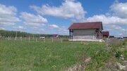 Продаю земельный участок 12 соток в Ступинском районе - Фото 4