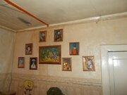 Продажа дома, Копейск, Ул. Мамина-Сибиряка, Продажа домов и коттеджей в Копейске, ID объекта - 502823460 - Фото 15