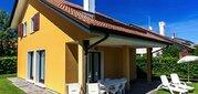 Аренда виллы для отдыха на острове Альбарелла, Италия - Фото 2