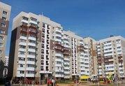 Аренда квартиры, Белгород, Строителей бульвар