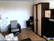 Продажа однокомнатных квартир в Калининграде - Фото 2