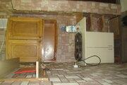 850 000 Руб., Продам 1-комнатную квартиру, Купить квартиру в Смоленске по недорогой цене, ID объекта - 320792016 - Фото 4