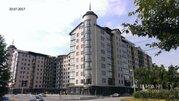 Продажа квартир в Назрани