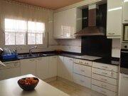 Продажа дома, Барселона, Барселона, Продажа домов и коттеджей Барселона, Испания, ID объекта - 501975746 - Фото 6