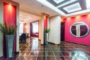 Продажа 3 комнатной квартиры в ЖК Бельведер - Фото 3
