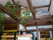 Шале для тех, кому за., Дома и коттеджи на сутки в Волгограде, ID объекта - 500046849 - Фото 16