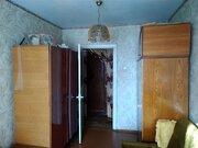 Продажа квартиры, Тосно, Тосненский район, Ул. Рабочая - Фото 4
