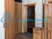 Продажа квартиры, Новосибирск, Ул. Ельцовская, Купить квартиру в Новосибирске по недорогой цене, ID объекта - 328960153 - Фото 7
