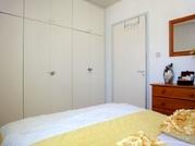 Недорогой двухкомнатный Апартамент в живописном районе Пафоса, Купить квартиру Пафос, Кипр по недорогой цене, ID объекта - 319694312 - Фото 11