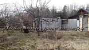 Киевское ш. 9 км от МКАД, Рассказовка, Участок 6.5 сот. - Фото 4