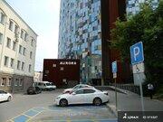 Сдаюофис, Екатеринбург, улица Шейнкмана, 55