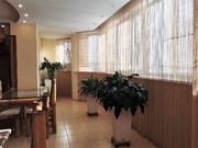 4-х комнатная квартира в бизнес-классе на проспекте Мира, Купить квартиру в Москве по недорогой цене, ID объекта - 318002296 - Фото 7