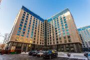 2-х комнатные видовые апартаменты в центре Москвы - Фото 1