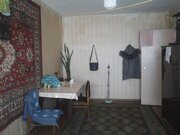 Трехкомнатная квартира, рядом детский сад., Продажа квартир в Энгельсе, ID объекта - 326449034 - Фото 9
