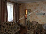 Продаётся1/2 часть дома, г. Севастополь, Нахимовский р-он, с. Орловка - Фото 3