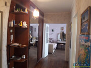 Продажа квартиры, Благовещенск, Ул. Тополиная, Купить квартиру в Благовещенске по недорогой цене, ID объекта - 328642866 - Фото 5