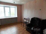 Продажа комнаты, Нижневартовск, Ул. Дзержинского