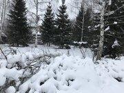 Марушкинское поселение д Власово - Фото 3