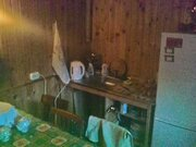 Продам Дачу с домом на Черлакском тракте 4 км от Города СНТ Урожай, Продажа домов и коттеджей в Омске, ID объекта - 502683783 - Фото 9
