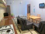 Продажа квартиры, Ялта, Ул. Щербака - Фото 4