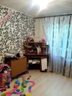 Продается 3х комнатная квартира г.Наро-Фоминск ул.Военный городок-3 7 - Фото 2