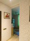 Продажа 1 комнатной квартиры на ул. Мира, дом 38 - Фото 4
