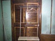 Продается тренажерный зал с оборудованием 240кв.м. ул. Льва Толстого - Фото 5