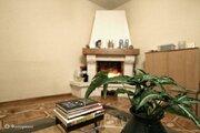 Квартира 4-комнатная Саратов, Горпарк, проезд Вакуровский 1-й