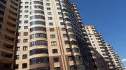 Продажа квартиры, м. Улица Дыбенко, Каштановая аллея