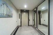 37 450 000 Руб., Роскошная квартира с видом в собственный двор-парк!, Купить квартиру в новостройке от застройщика в Москве, ID объекта - 333608692 - Фото 16