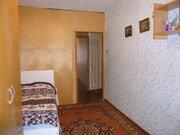 1 700 000 Руб., 3-х комнатная квартира на пр. Строителей, Продажа квартир в Саратове, ID объекта - 327960031 - Фото 5