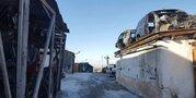 Готовый бизнес 1150 кв.м, Улан-Удэ, Автоцентр, Готовый бизнес в Улан-Удэ, ID объекта - 100058118 - Фото 13