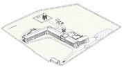 Продажа производства 3332.6 м2, Продажа производственных помещений в Медыни, ID объекта - 900772071 - Фото 3