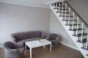 Продажа квартиры, Купить квартиру Юрмала, Латвия по недорогой цене, ID объекта - 313139671 - Фото 2