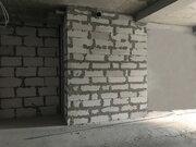 Апартаменты в Ялте 47,5 кв.м в ЖК Зазеркалье - Фото 5