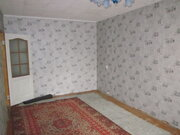 4-комн. в Шевелевке, Купить квартиру в Кургане по недорогой цене, ID объекта - 330421091 - Фото 6